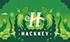 Hackney Brewery