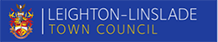 Leighton Town Council